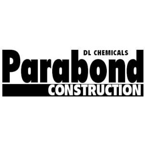 Parabond waterproofing