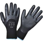 waterproof & thermal gloves