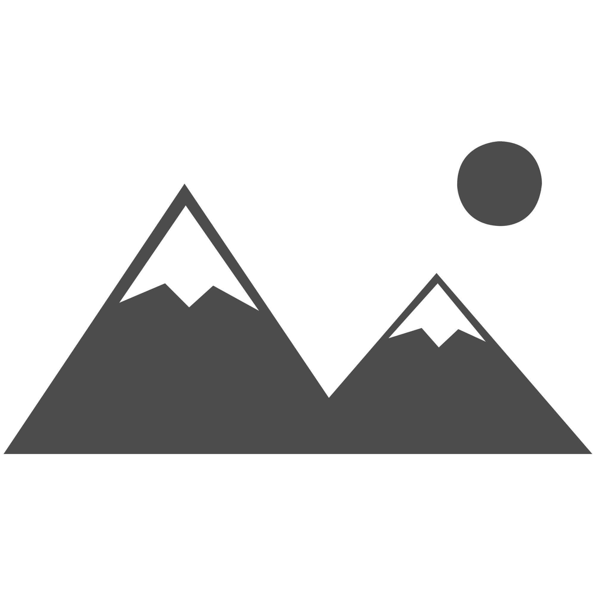 TREND CSB/CC26024 Craft saw blade crosscut 260mm x 24 teeth x 30mm