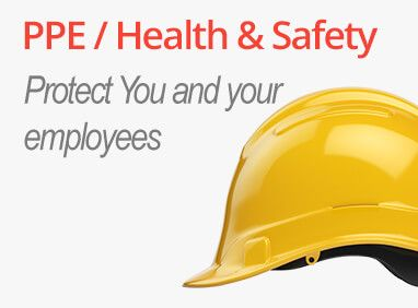 PPE Health and Safety